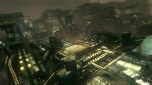 Killzone 2 : les cartes supplémentaires le 30 avril
