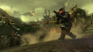 Un second pack pour Killzone 2