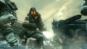 Killzone 3 : E3 2010