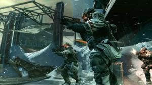 Killzone 3 - GC 2010