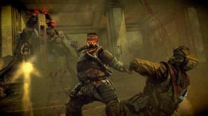 Killzone 3 : les clés de la bêta