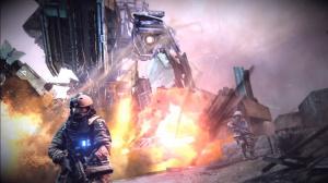 Killzone 4 officiellement annoncé
