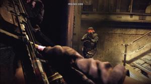 Images de Killzone 3