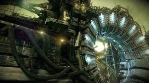 Six nouvelles images de Killzone 3