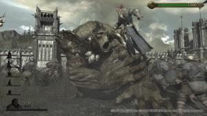 Images de Kingdom Under Fire II