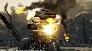 PS3 : Killzone