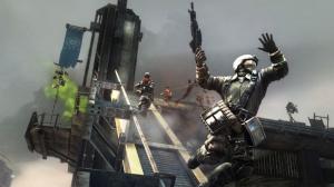 Images de Killzone 2