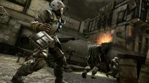 Un pack Killzone 2