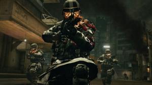 Une date française pour Killzone 2 ?