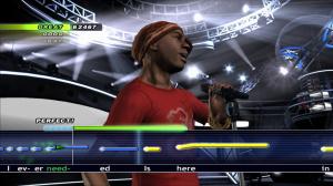 Images de Karaoke Revolution presents American Idol Encore 2