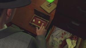 L.A. Noire : une vraie remise au goût du jour sur Switch, PS4 et One ?