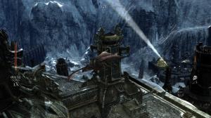 E3 2007 : Lair