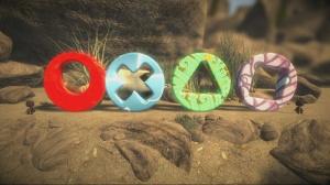E3 2007 : LittleBigPlanet