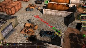 http://image.jeuxvideo.com/images-sm/p3/l/e/legends-of-war-patton-s-campaign-playstation-3-ps3-1357653120-002.jpg