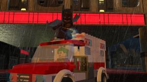 E3 2012 : Lego Batman 2 : DC Super Heroes