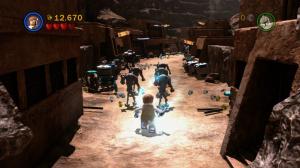 Xbox Game Pass (Xbox One) : Subnautica va rejoindre le catalogue