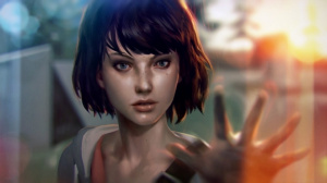 Xbox Game Pass : Life is Strange rejoint le catalogue de Microsoft