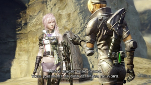 Images Lightning Returns : Final Fantasy XIII