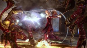 Lightning Returns s'offre quelques images en français