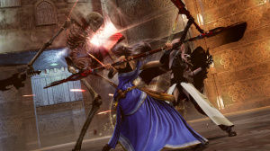 Images de Lightning Returns : Final Fantasy XIII