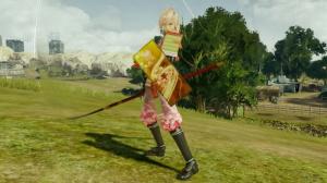 Lightning Returns s'offre une multitude de DLC