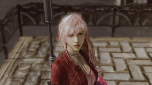 Lightning Returns s'offre une multitude de DLC