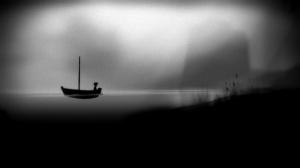 Limbo en août sur PS3 et PC