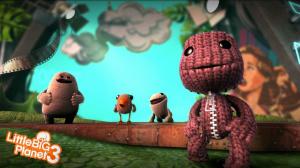 [MàJ] LittleBigPlanet : Le support en ligne au Japon prendra fin le mois prochain