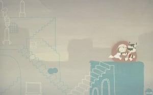 LittleBigPlanet : les costumes d'Ico