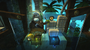 LittleBigPlanet : Les serveurs PS3 et PS Vita ne seront pas relancés