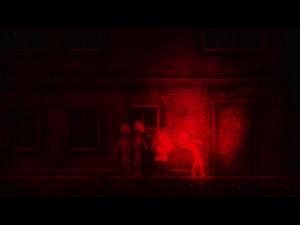 Lone Survivor PSN : Sortie estivale et contenu inédit
