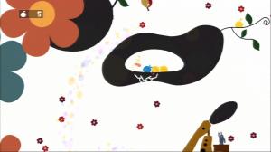 http://image.jeuxvideo.com/images-sm/p3/l/o/lorep3012.jpg
