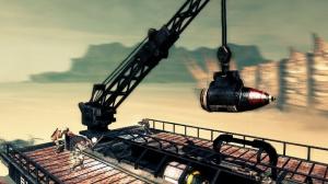 Images de Lost Planet 2