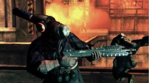 """Xbox Games With Gold : Les jeux """"gratuits"""" de février 2021"""