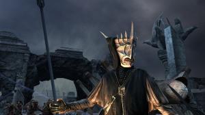 Images du Seigneur des Anneaux : L'âge des Conquêtes