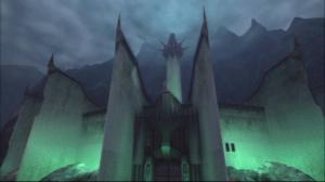 Le Seigneur des Anneaux : l'Age des Conquêtes en démo sur le PSN US