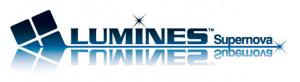 Lumines Supernova sur PS3
