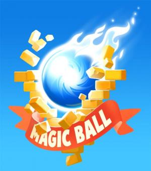 Magic Orbz sur PS3