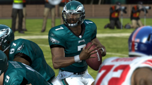 Images de Madden NFL 10