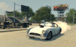 Mafia II : nouveau DLC Joe's Adventures
