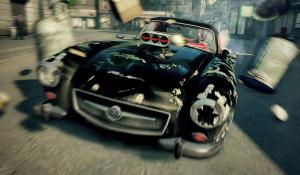 Mafia II : les DLC déjà annoncés