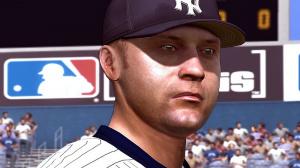 Images : Major League Baseball 2K7