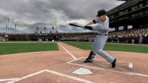 Images de Major League Baseball 2K11