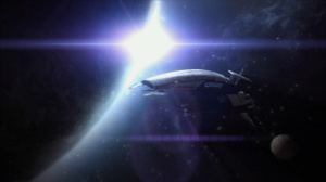 Concours Mass Effect 2