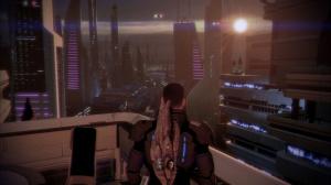 Mass Effect 2 sur PS3 : problèmes de sauvegardes !