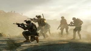 Medal of Honor s'offre un second DLC... payant