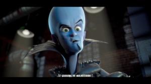 Megamind : Le Face-à-Face Ultime