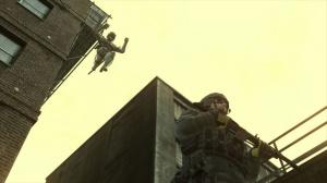 Metal Gear Online en Scene le 17 mars
