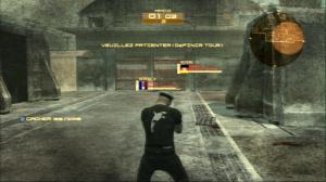 Fin de service pour Metal Gear Online
