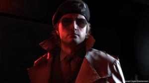 Les témoignages des développeurs affluent sur le net après le coup dur de Konami infligé à Hideo Kojima